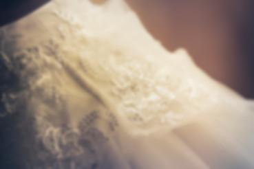 robe de la mariée détail dress Natural Art Shot naturalartsho