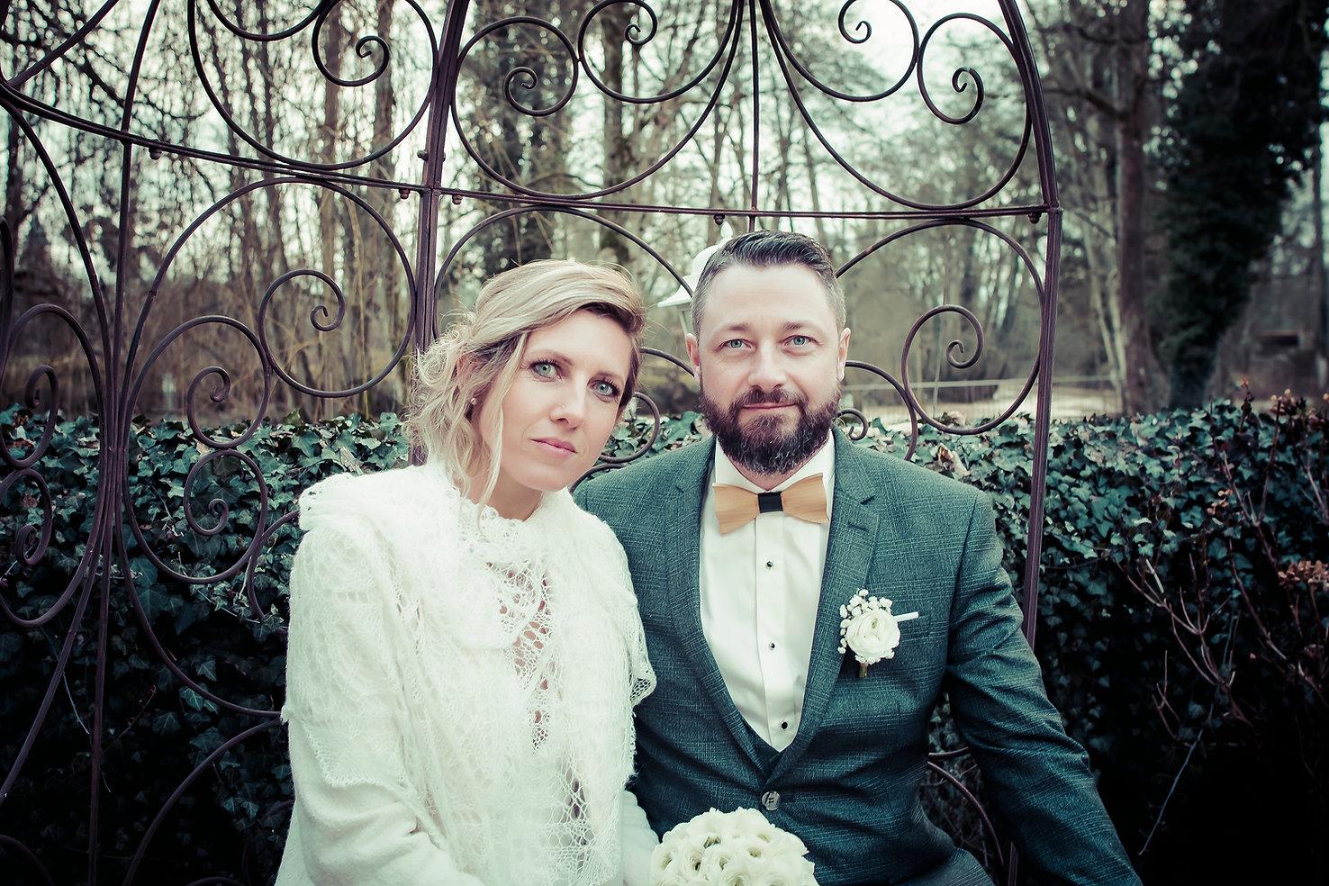 mariage pause mariés gloriette Natural Art Shot naturalartshot rétro