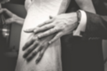 mariage anneaux des mariés monochrome Natural Art Shot naturalartshot
