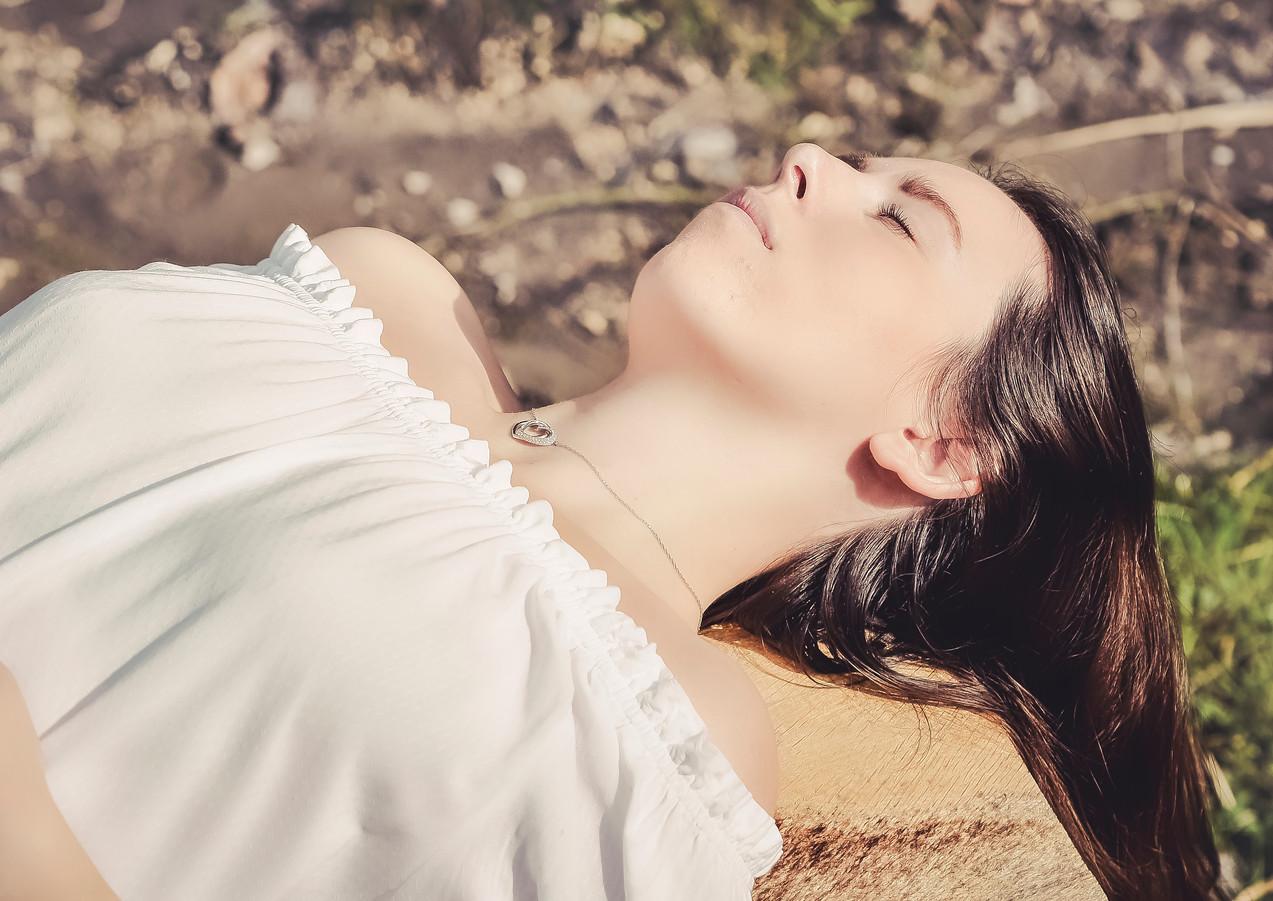 Belle au bois dormant