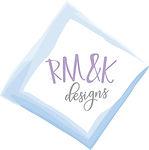 RM&K.jpg