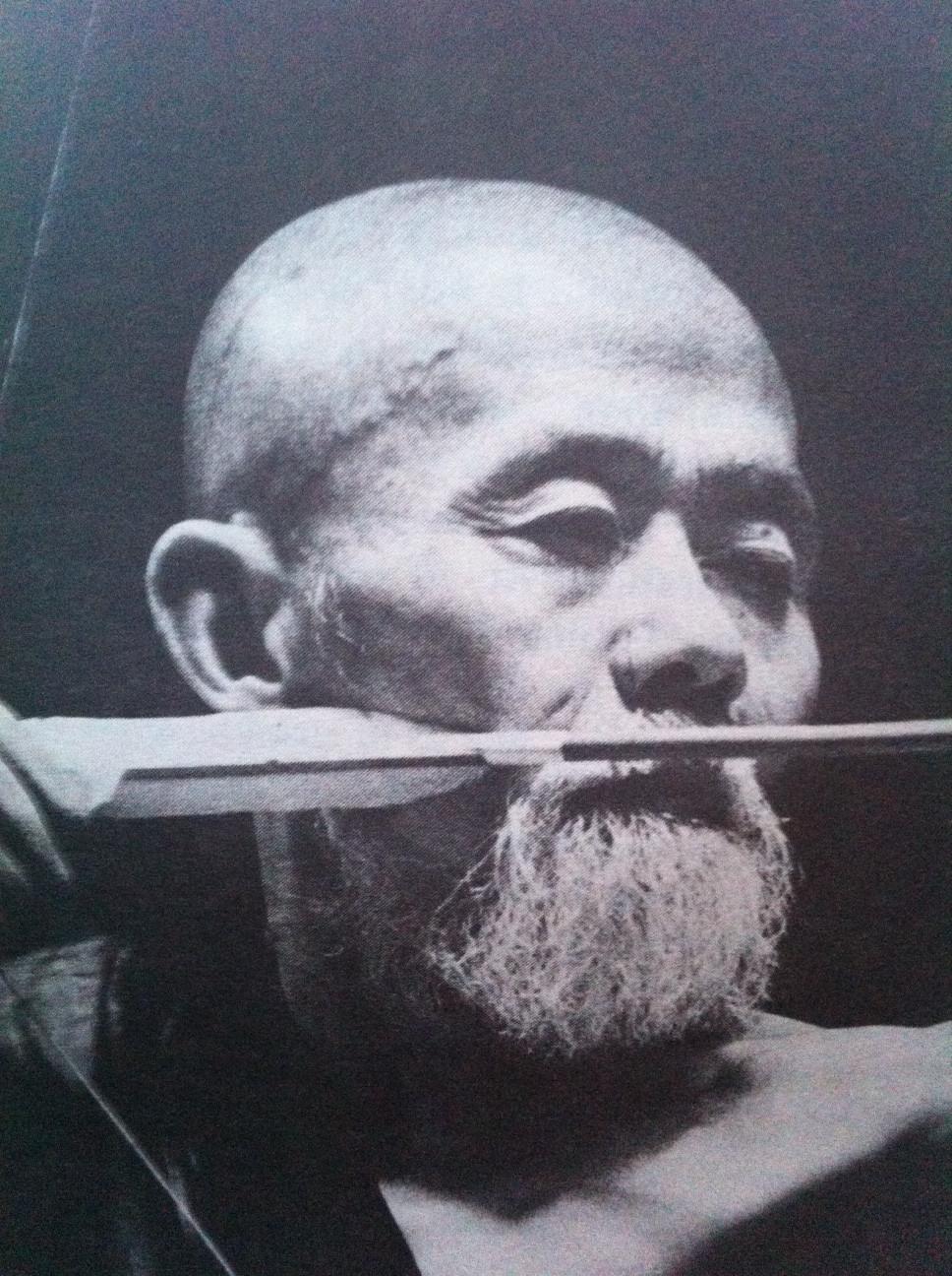 Alexander Technique in Glasgow