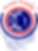 logo_ccdo_crestmap_new.png