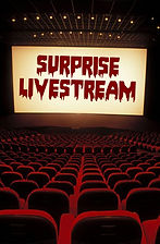 surprise livestream.jpg