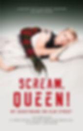 scream queen.jpg
