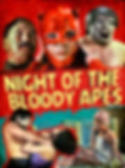night of the bloody apes.jpg