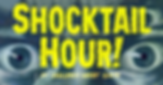 shocktail hour.png