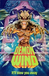 demon wind.jpg