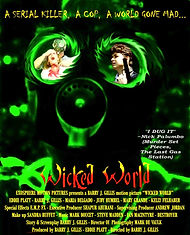 wicked world.jpg
