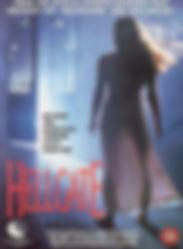 hellgate_poster.jpg