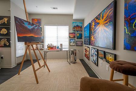 2021 01 CKirkland Studio Wide Angle_web.