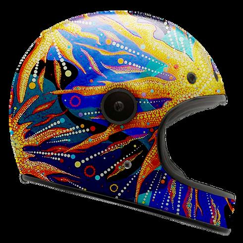 side-Catherine_helmet.png