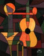 z guitar_webWM.jpg