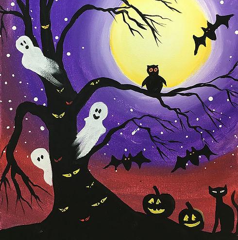PS_N painting Spooky Tree web crop.jpg
