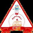 Logo SymCoSci.png