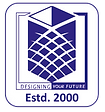 Logo-College.png