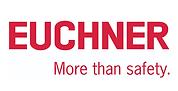 40-euchner.png