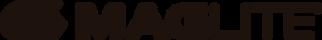 Logo Maglite.png