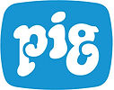 27-new pig.jpg