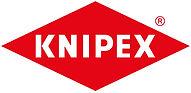 30-knipex.jpg