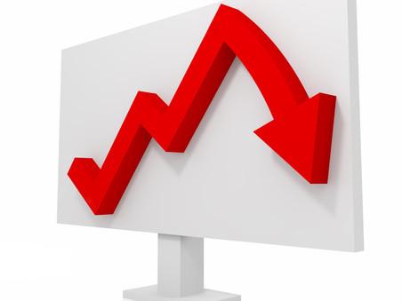 Chinese Fintech Firm; 13% downturn in Hong Kong debut