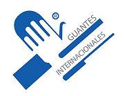 guantes inter.jpg