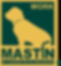 mastin.png
