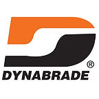 15-Dynabrade.jpg