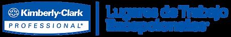 kcpro-slogan.png
