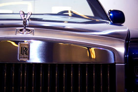 Rolls Royce 1 copy copy.jpg