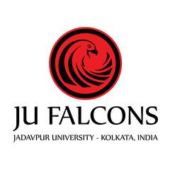 10. JU Falcons_ Jadavpur University_ Log