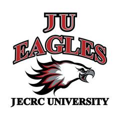 2. JU EAGLES_JECRC UNIVERSITY_ LOGO.jpg