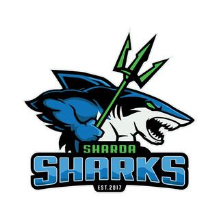 31.Sharda University_ Sharda Sharks _Log