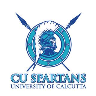 21. University of Calcutta_ CU Spartans