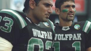 Wolfpak-players.tif
