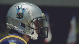 Skykings-Helmet.tif