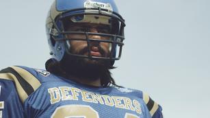 Defenders-Player.tif