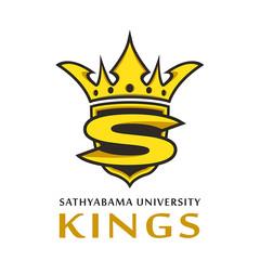 25. Sathyabama University_Sathyabama Kin