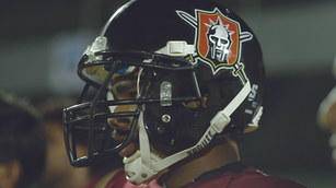 Gladiators-Helmet.tif