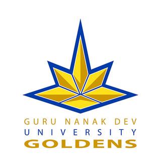20.GURU Nanak Dev University _Guru GNDU