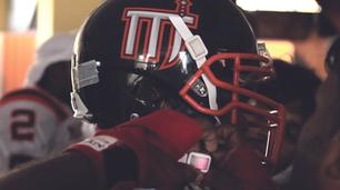 Marathas-Helmet.tif