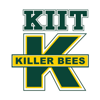 30.KIIT UNIVERSITY_KILLER BEES_LOGO.jpg