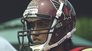 Warhawks Helmet.tif