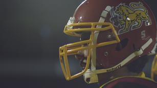 Lions-Helmet.tif