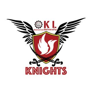 28.KL University _KL Knights_Logo.jpg