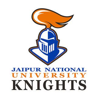 13. Jaipur National University _JNU Knig