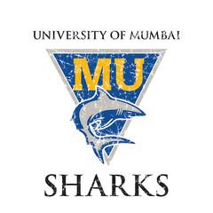 MU SHARK LOGO.jpg