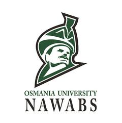 7.Osmania University_ Osmania Nawabs_ Lo