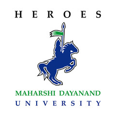 4. Maharshi Dayanand University _MDU Her