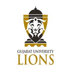 23. Gujarat University _Gujarat Lions _